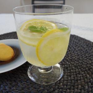 ハチミツレモンと楽天スーパーセール追加ポチレポ。