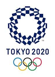 オリンピック組織委員会のとんだ不祥事?が明るみに!