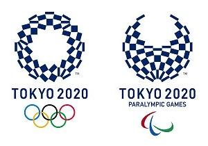 オリンピック開催にこだわるM氏のわがままと政府の無策にあきれる