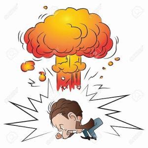 バッハ歓迎パーティに国民怒り爆発 自粛破り加速必至