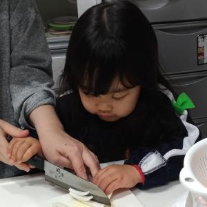 4歳児の急成長☆聞き分けの良い子に育てるには?子育てで陥りやすい注意点☆