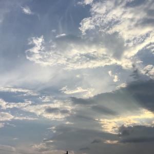 『 あなたに伝えたい言葉 』 大天使アズラエル