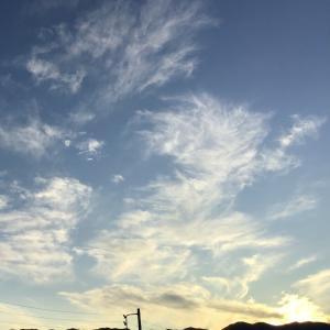 『 君の持つ強さは輝きになるんだよ  』〜天使からのメッセージ〜