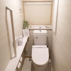 《トイレ掃除》が格段に楽で衛生的になったアイテム3選*