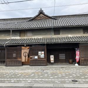 【2021/7/17】愛媛県伊予市ミュゼ灘屋 整理収納アドバイザー2級認定講座開催