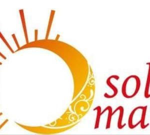 Sol&mane祝3周年♪
