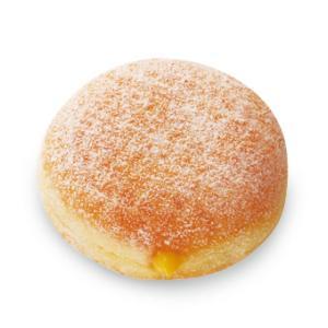 【速報】一番美味いドーナツ、発見される