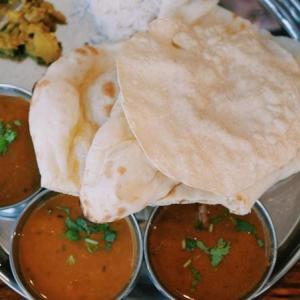 初心者用インドカレーのレシピを公開するで