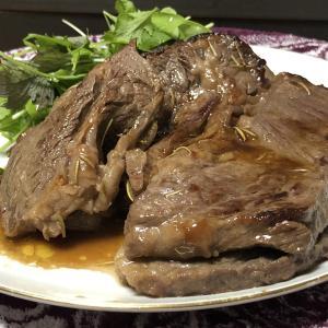 ガチニートがステーキ800g焼いたんだがゴム肉でワロタwwwwwwwwwwwwww