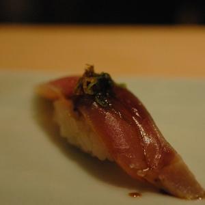 サバって刺身で食べる?