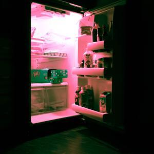 18Lのポータブル冷蔵庫買ったけどめっちょいいwwwwwwwwwwwwwwwwww