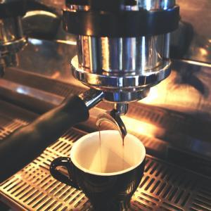ガチニートだけど2万円のコーヒー抽出器具買ったら好きになってワロタwwww
