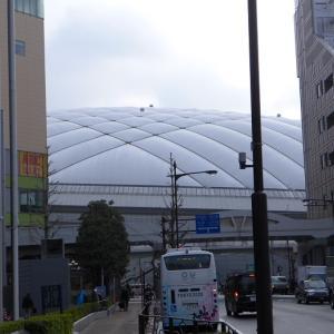 マスターKOU with そわか in Tokyo ①
