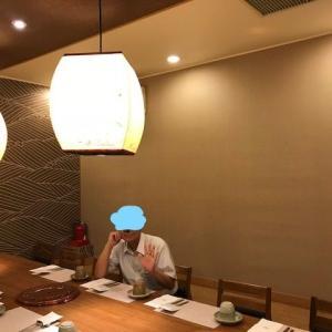 【韓国ソウル、景福宮、続き】