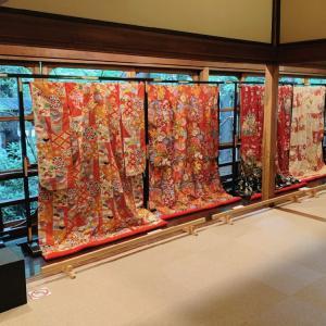 百段階段で日本文化に触れてみた♪