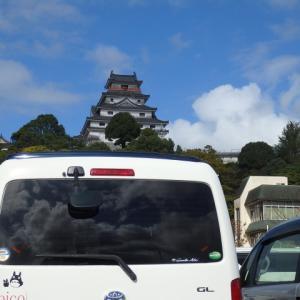 2019九州ピコ旅②-佐賀