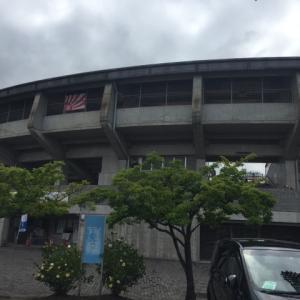 2019高校野球 夏の滋G大会②