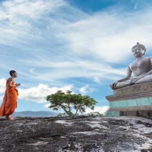 タイ日翻訳 เปลี่ยนแปลง 変化