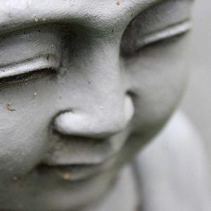 タイ日翻訳 เมื่อคุณ...ยิ้ม きみが微笑むとき、
