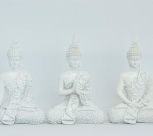 タイ日翻訳 สามสิ่งที่สำคัญ 大切な三つの事。