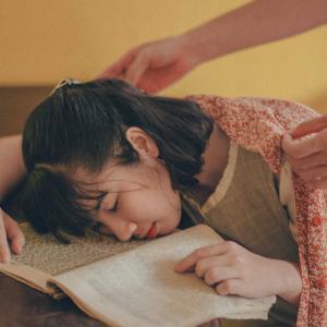 タイ翻訳 รักตัวเอง 自愛