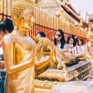 タイ語翻訳 น่าคิด... 考えてみてください。