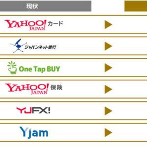 【速報】ジャパンネット銀行は「PayPay銀行」に