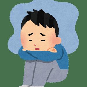【悲報】ウッキウキで上京した新大学生さん、一度も通学せず退学