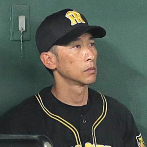 【朗報】阪神タイガースさん、森福・成瀬らお買い得な「戦力外組」獲得へwwwwwwww