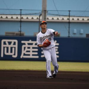 【悲報】T-岡田さん、結局プエルトリコに出荷される