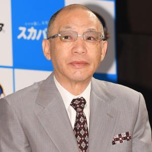 落合氏「阪神ドラフトは全員投手にすべき、1位は森下。必要なのは即戦力。」