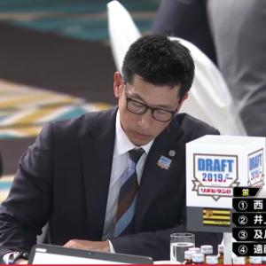 矢野監督「ドラフトか…阪神ファンが好きそうな選手指名したろ」