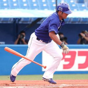 【中日】平田良介、14打数1安打、打率.071←こいつを復活させる方法