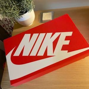 履かない靴を大量処分。シューズクローゼットを何とかします。。