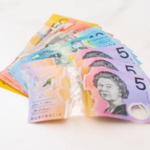ケアンズでオーストラリアドルを日本円に両替【おすすめ両替所紹介】