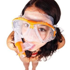 マスククリアとは?ダイビング初心者に分かりやすくコツを解説します