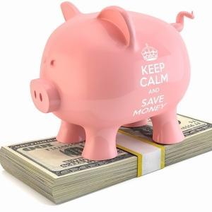 海外在住20年の僕が海外送金と外貨両替のおすすめ両替所を語ります