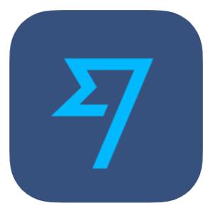 トランスファーワイズ(TransferWise)アプリの使い方が簡単すぎて神