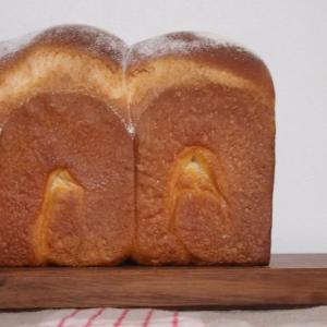 【募集】ちょい足し酵母のパン作り