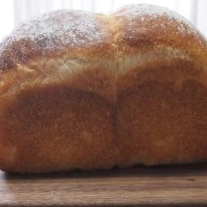 自信につながったパンです。