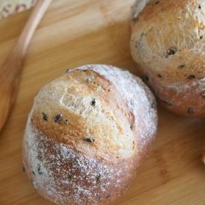 どんなパンが焼ける様になりたいですか?