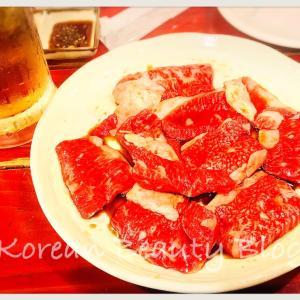 ちょい韓国テイストな常備菜@ダイエット中