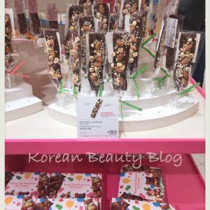 最後まで食べて買っての北海道グルメ旅♪ロイズチョコレートワールド&ラーメン&海鮮