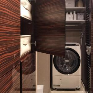 【自宅収納・楽家事】洗濯物をたたまずに済む収納法