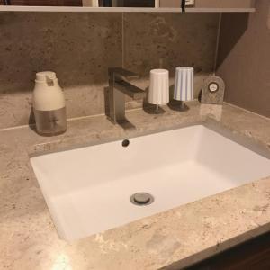 【コロナ対策】洗面所の用のコップを新調しました