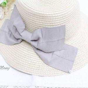 【リベリーノ®でデコレーション帽子&スリッパ】