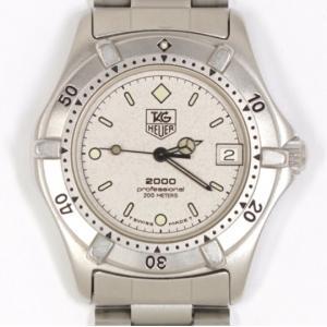 また時計欲しい願望が