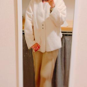 1月21 日 50.3kg 倉式珈琲店 クレドボー