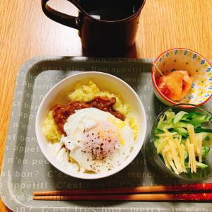 7月26日 48.5kg 丸亀製麺