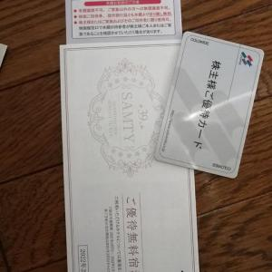 【優待3種使用】都内映画鑑賞一泊二日ツアー